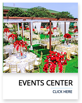 events_center