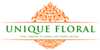 unique_floral_logo_small
