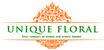 Unique Floral Centre